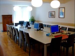 sala-stipula-studio-doria