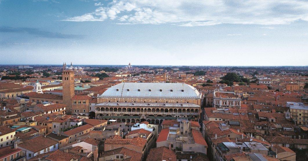 studio notarile a Padova