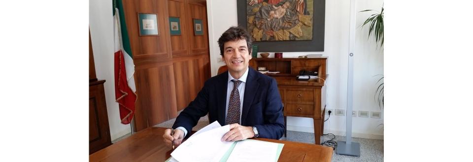 Notaio Padova foto10 studio notarile